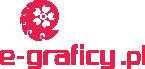e-graficy