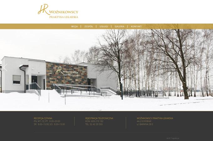 strona-internetowa-www-woznikowscy-03a