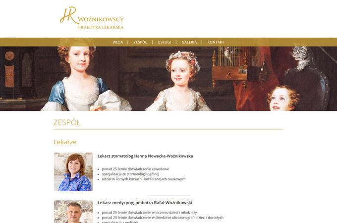 strona-internetowa-www-woznikowscy-05