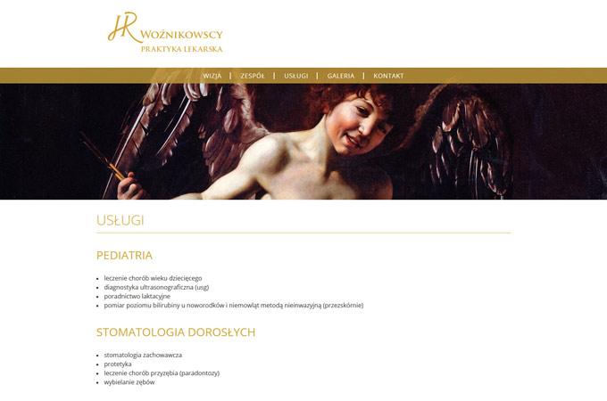 strona-internetowa-www-woznikowscy-06
