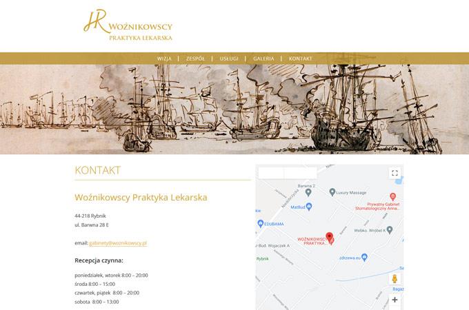 strona-internetowa-www-woznikowscy-11