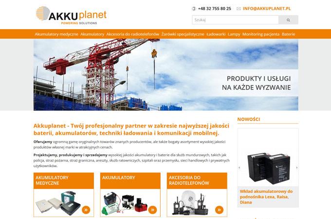 strona-www-akkuplanet-01