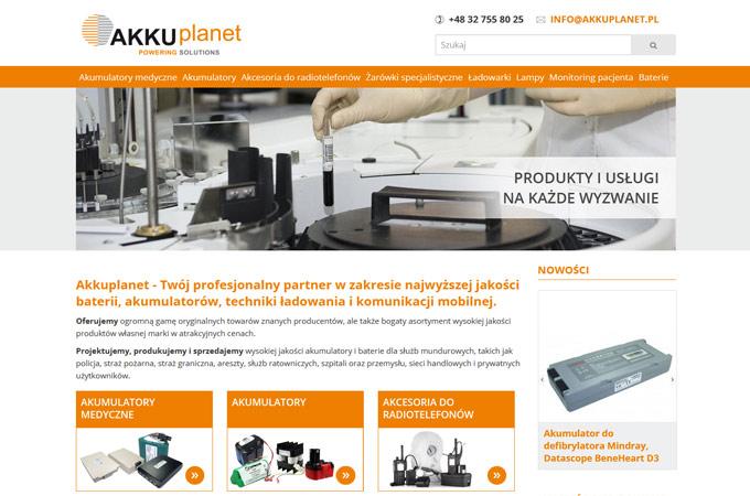 strona-www-akkuplanet-02