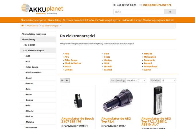 strona-www-akkuplanet-04