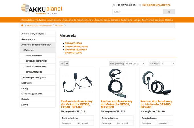strona-www-akkuplanet-05