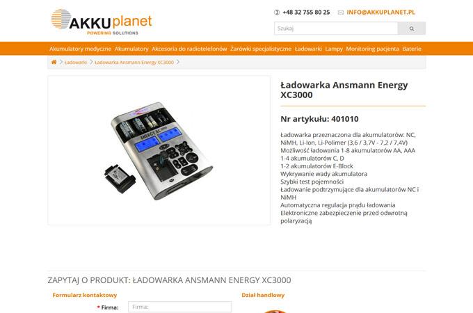 strona-www-akkuplanet-06