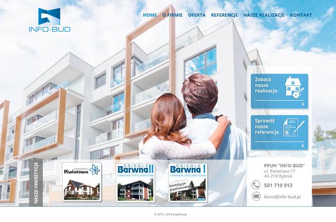 strona-www-info-bud-01