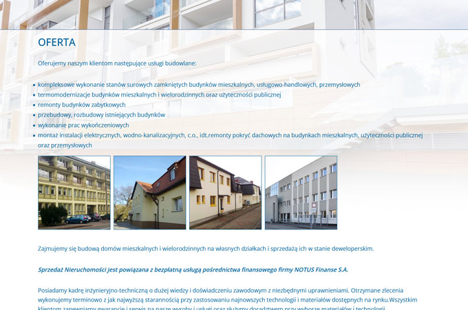 strona-www-info-bud-03