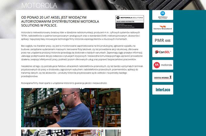 strona-www-internetowa-aksel-04