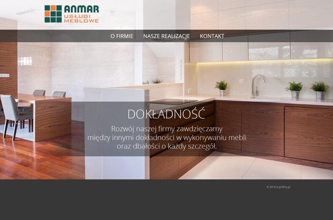 strona-www-internetowa-anmar-01
