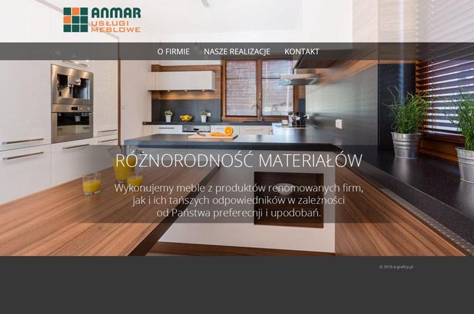 strona-www-internetowa-anmar-02