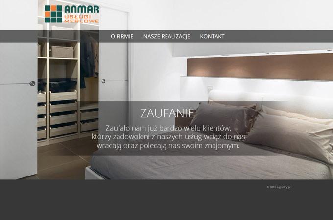 strona-www-internetowa-anmar-03