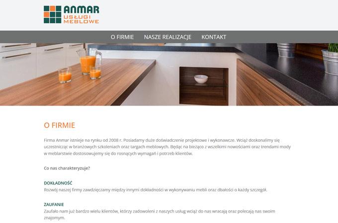 strona-www-internetowa-anmar-04