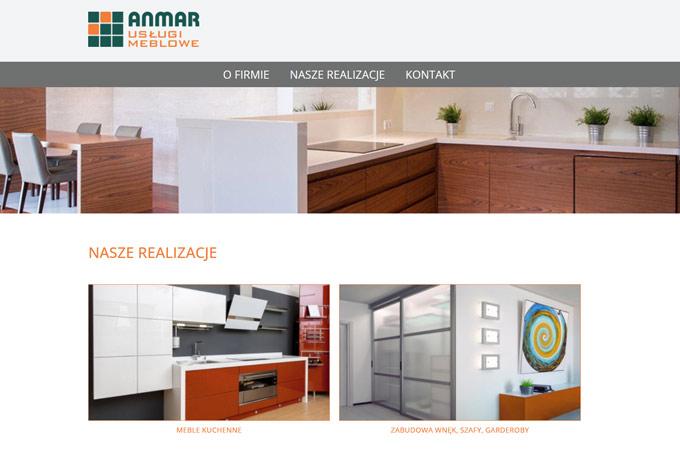 strona-www-internetowa-anmar-05