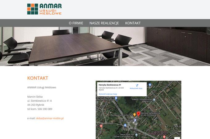 strona-www-internetowa-anmar-08