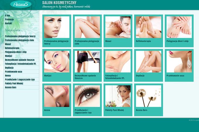 strona-www-internetowa-artemis-salon-01