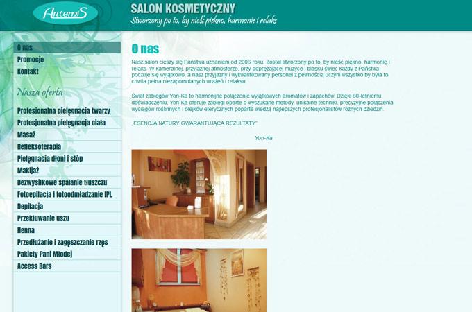 strona-www-internetowa-artemis-salon-02