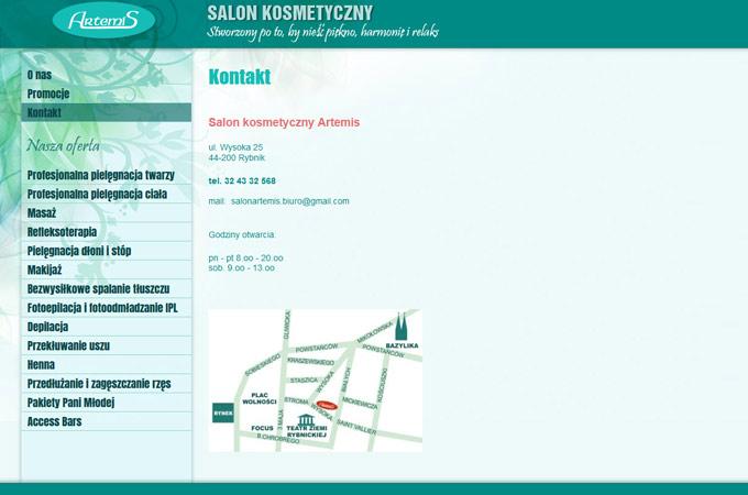 strona-www-internetowa-artemis-salon-03