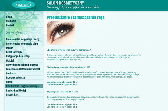 strona-www-internetowa-artemis-salon-04