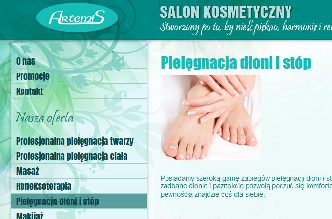 strona-www-internetowa-artemis-salon-05