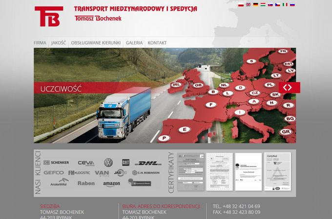 strona-www-internetowa-tomasz-bochenek-transport-02