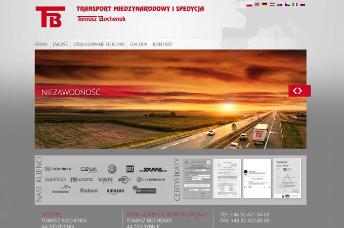 strona-www-internetowa-tomasz-bochenek-transport-03