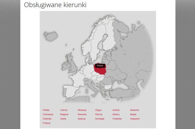 strona-www-internetowa-tomasz-bochenek-transport-05pg