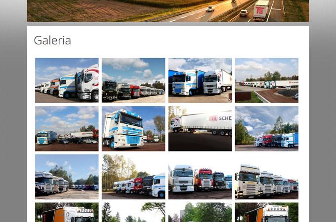 strona-www-internetowa-tomasz-bochenek-transport-06