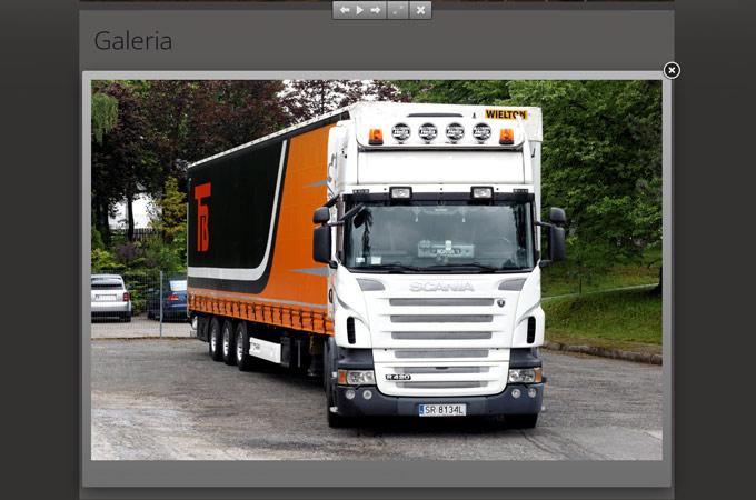 strona-www-internetowa-tomasz-bochenek-transport-07