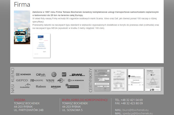 strona-www-internetowa-tomasz-bochenek-transport-08