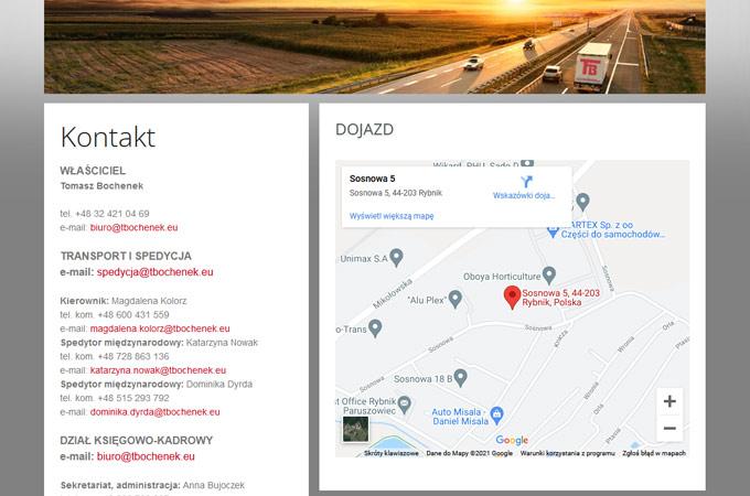 strona-www-internetowa-tomasz-bochenek-transport-09