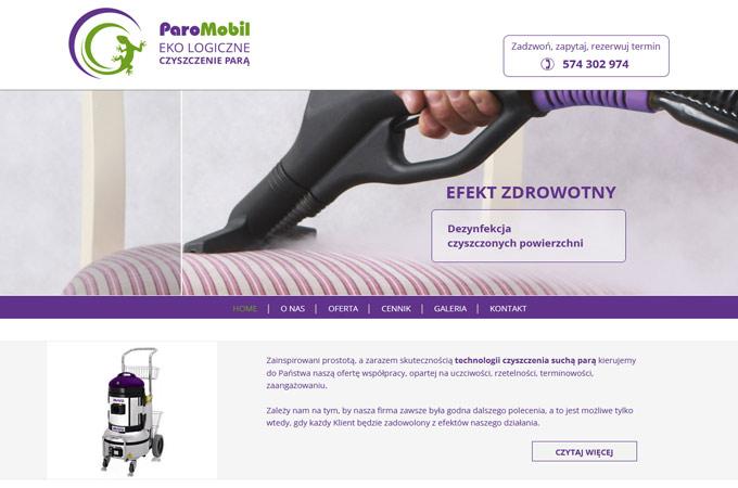 strona-www-paromobil-02