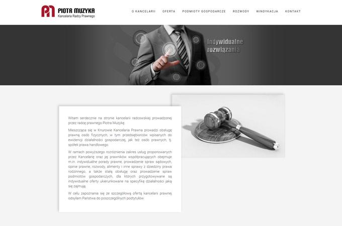 strona-www-piotr-muzyka-kancelaria-prawna-01
