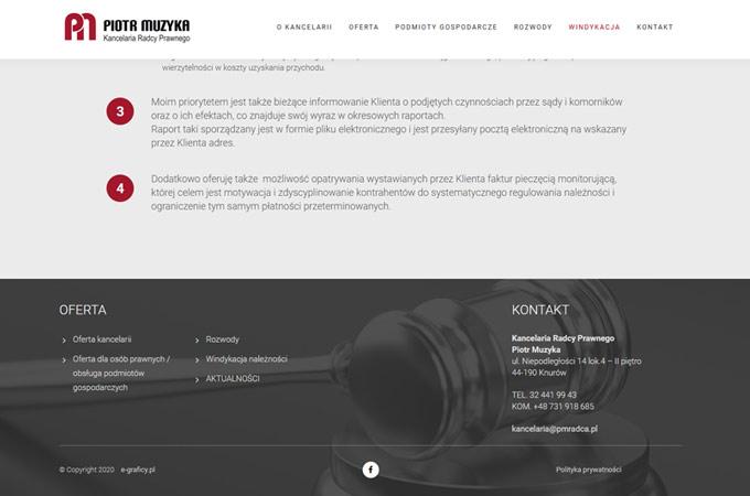 strona-www-piotr-muzyka-kancelaria-prawna-04