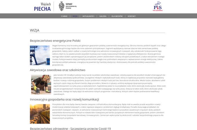 strona-www-posel-senat-04