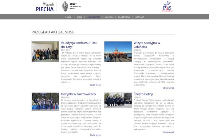 strona-www-posel-senat-05
