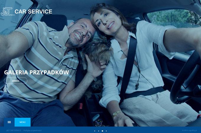 strona-www-tj-car-serwis-03