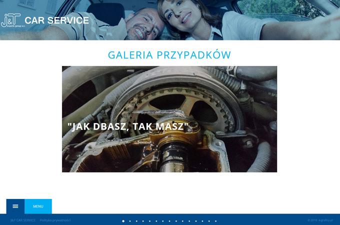 strona-www-tj-car-serwis-06