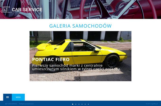 strona-www-tj-car-serwis-07