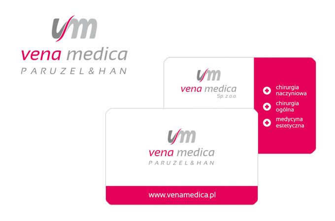 07-logo-firmy-wizytówki