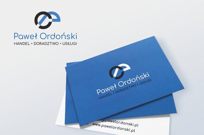 16-logo-wizytówki-personalbranding