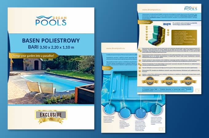 18-dream-pools-oferta-katalog