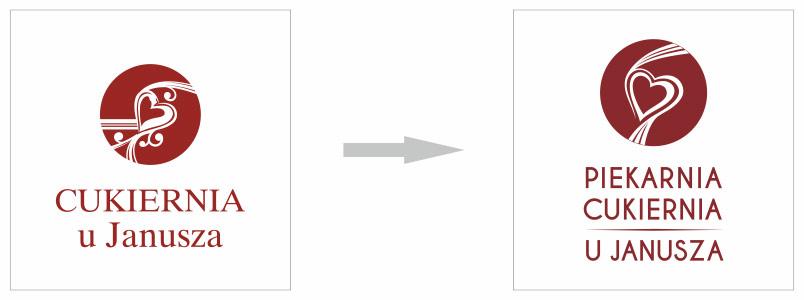 rewitalizacja-logo-piekarnia-cukiernia