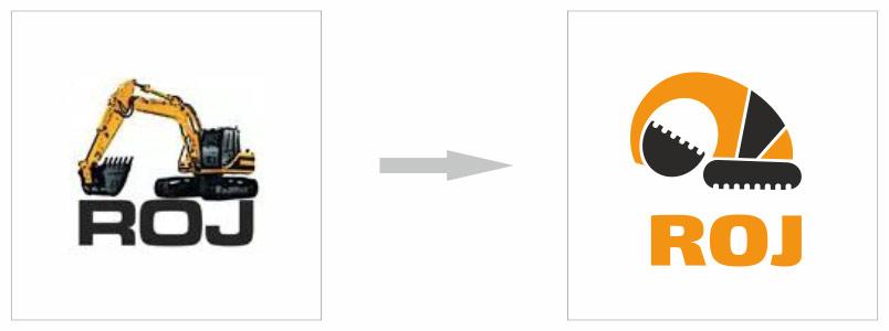 rewitalizacja-logo-roj