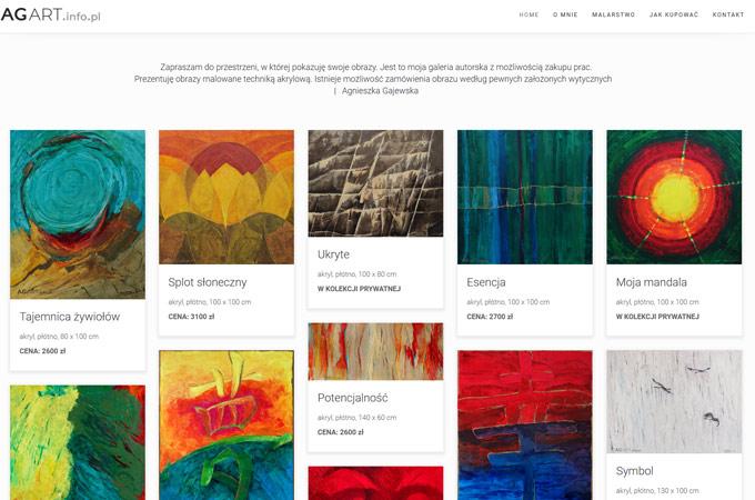 strona-internetowa-www-agart-obrazy-malowane-recznie-01