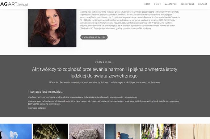 strona-internetowa-www-agart-obrazy-malowane-recznie-02