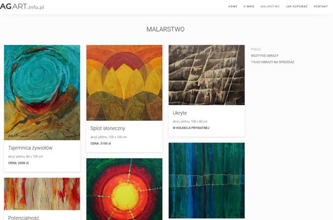 strona-internetowa-www-agart-obrazy-malowane-recznie-04
