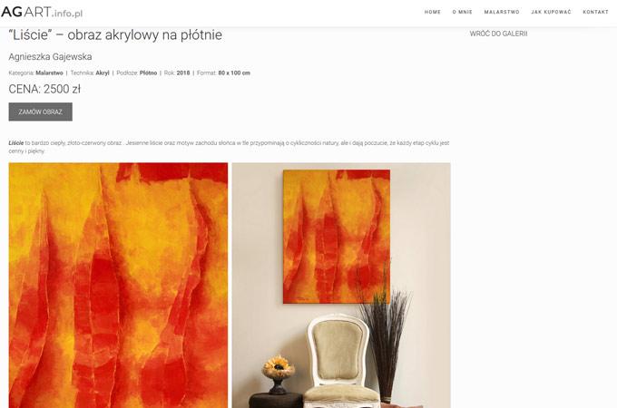 strona-internetowa-www-agart-obrazy-malowane-recznie-05
