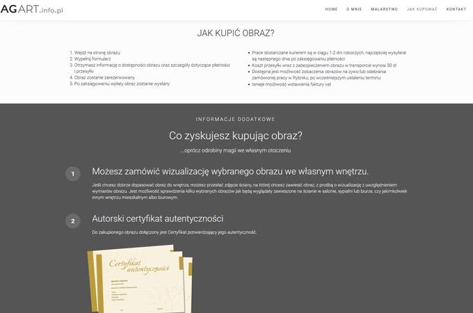strona-internetowa-www-agart-obrazy-malowane-recznie-06