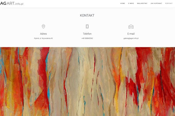 strona-internetowa-www-agart-obrazy-malowane-recznie-08